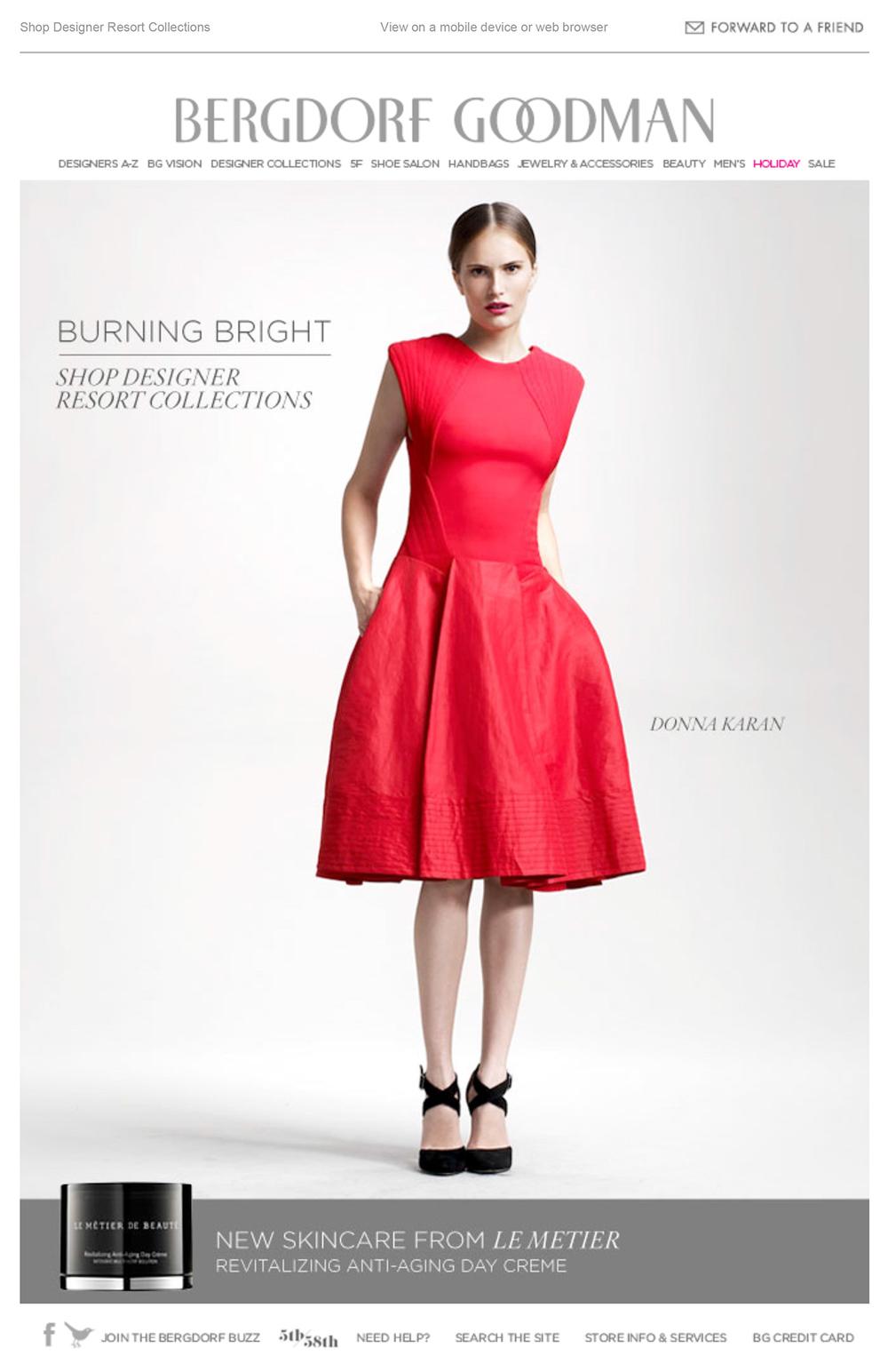 Bergdorf red dress.jpg