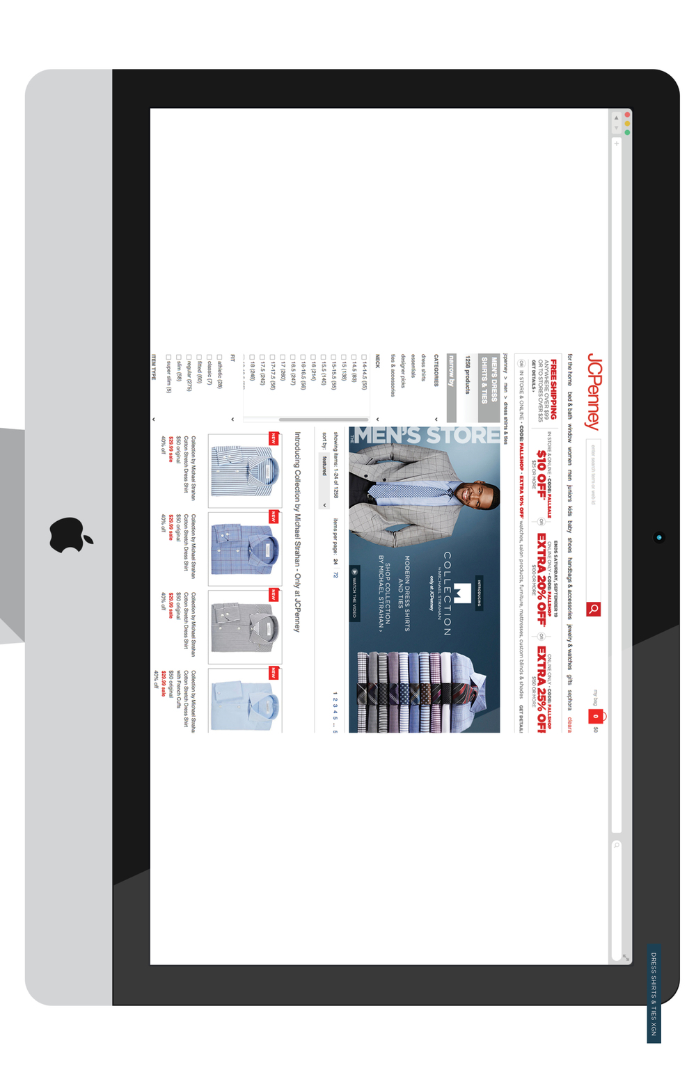Collection homepage11.jpg