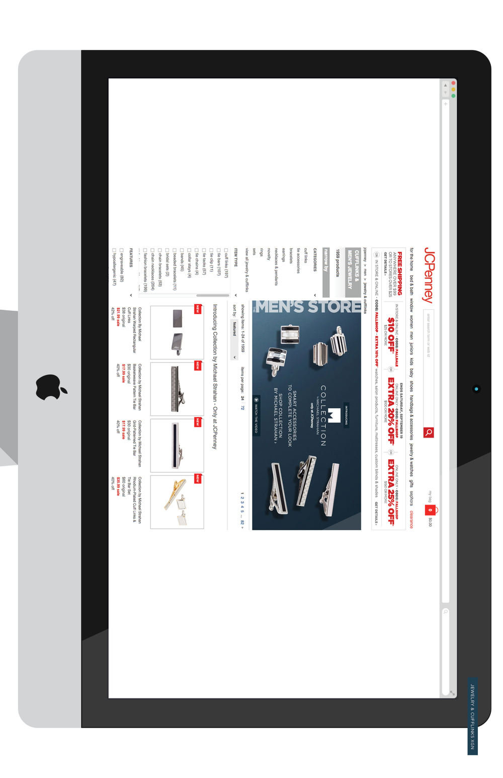 Collection homepage12.jpg