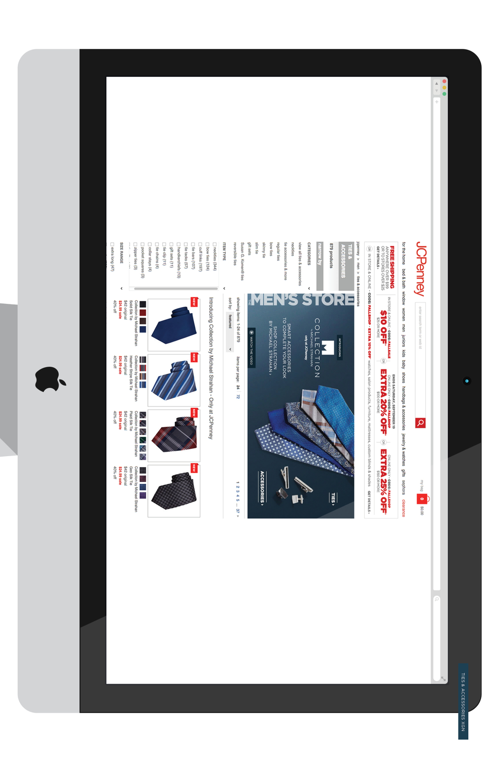 Collection homepage13.jpg
