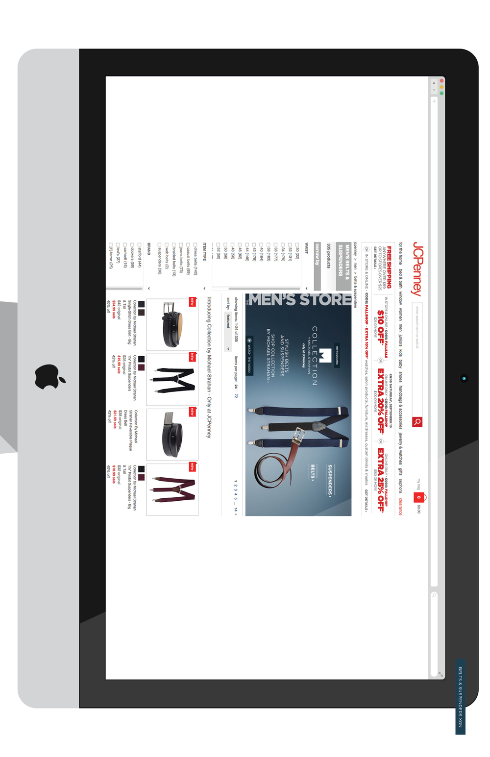 Collection homepage14.jpg