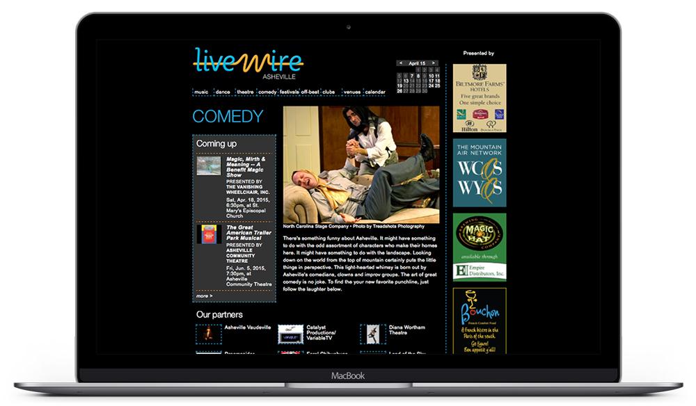 Livewire-homepage.jpg