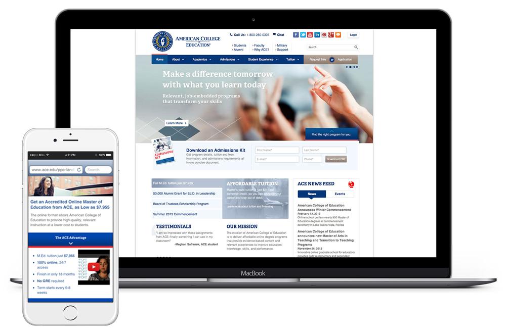 ACE-website.jpg