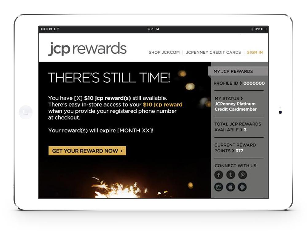 Rewards-dashboard-iPad.jpg