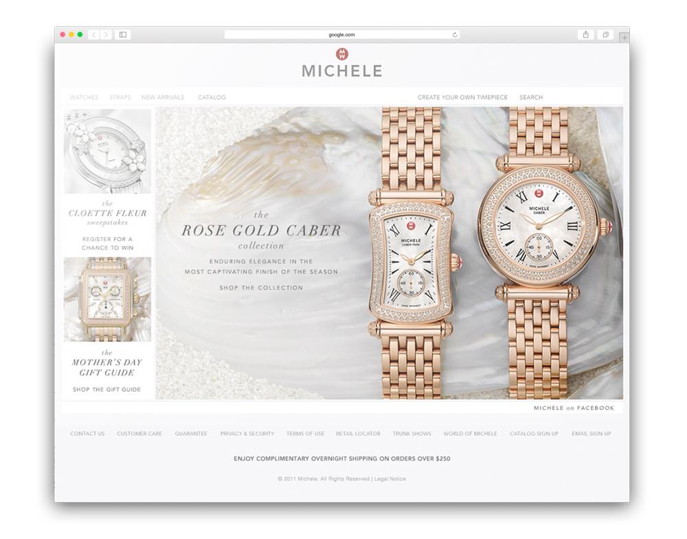 Michele-homepage.jpg