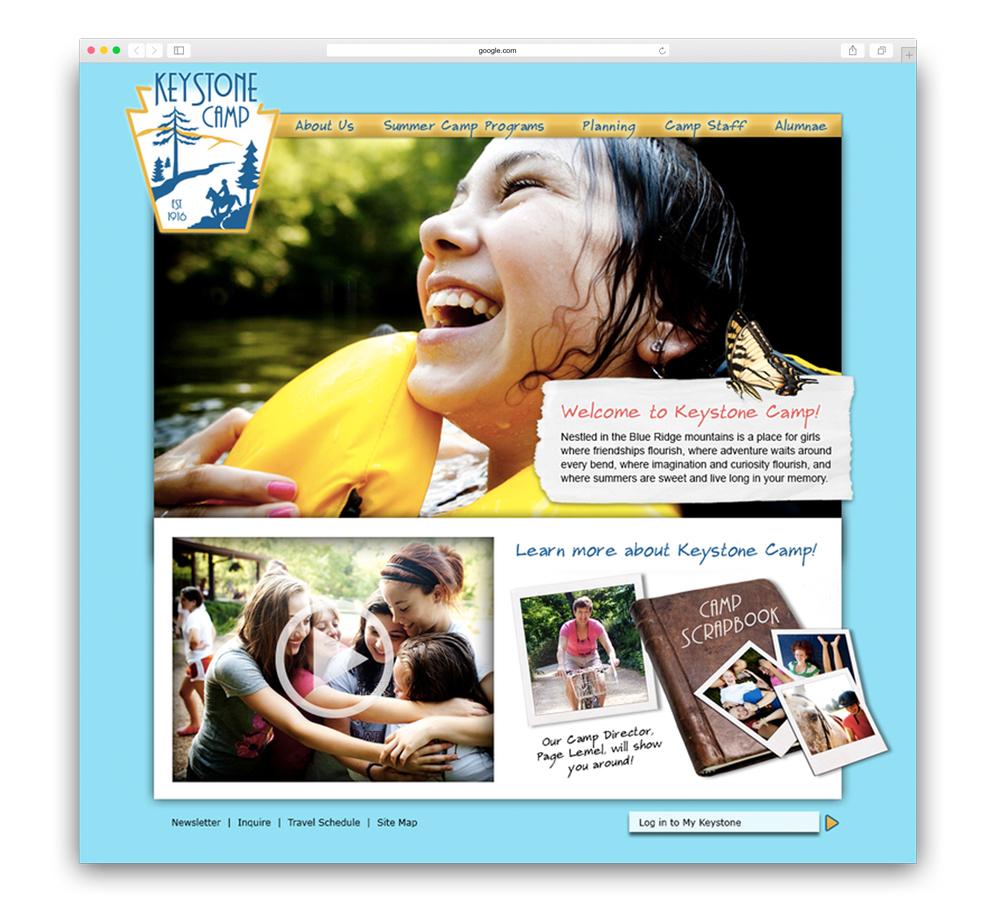 Keystone-homepage-browser.jpg