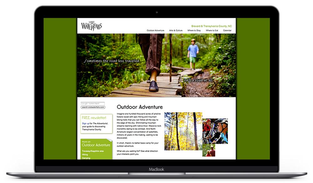 Visit-Waterfalls-homepage.jpg