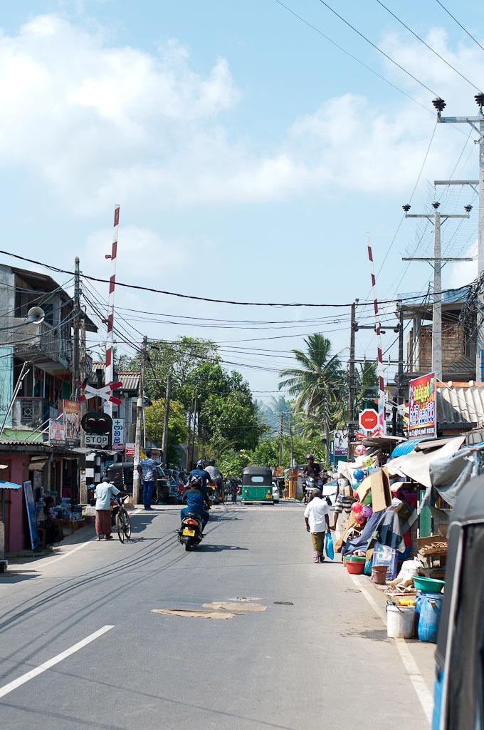 Ahangama Sri Lanka