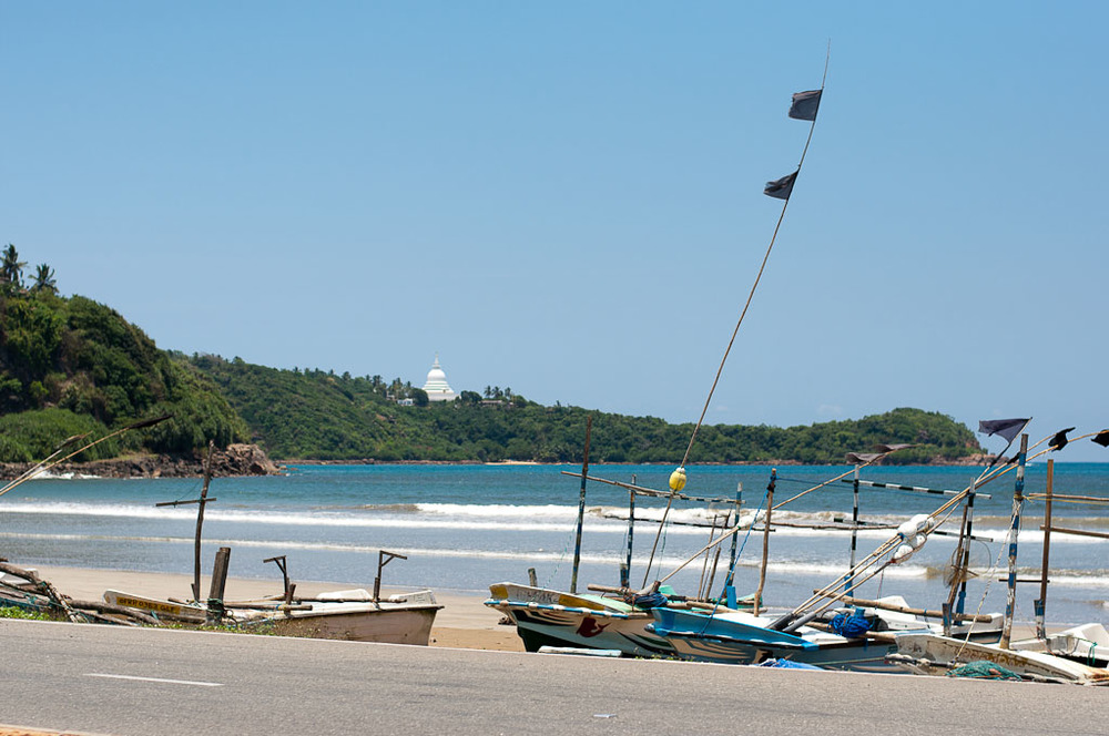Deweta Sri Lanka