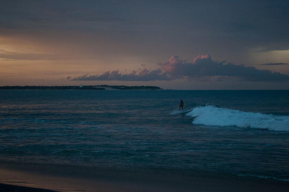 Surf Arugam Bay Sri Lanka