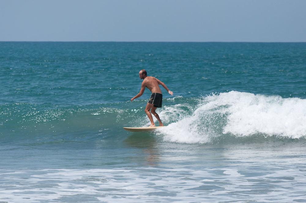 Sri Lanka Surf Arugam Bay