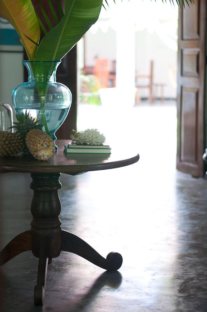 Sunshinestories Villa Ahangama Sri Lanka
