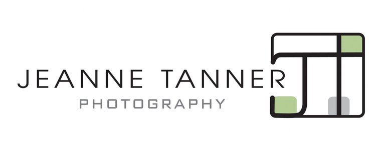 JEANNE TANNER PHOTOGRAPHY
