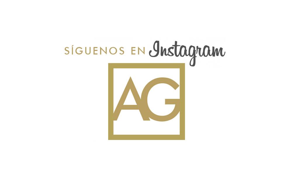 Siguenos en Instagram.jpg