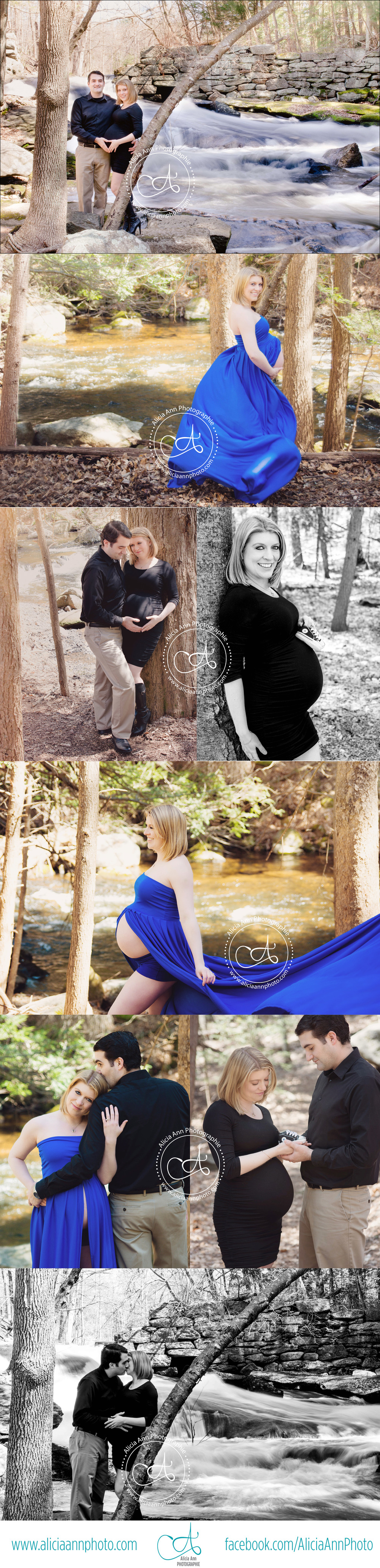 rhode_island_maternity_photography