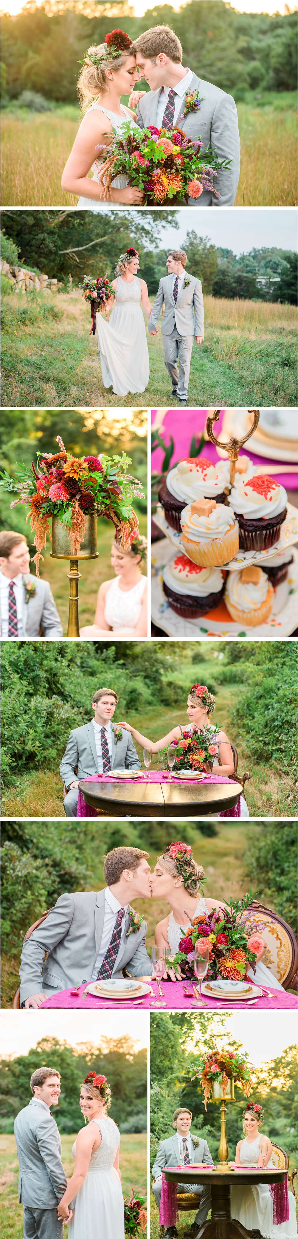 Connecticut Boho Bridal Wedding S and P.jpg