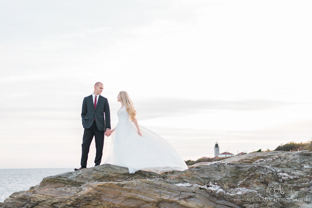 Jamestown RI Wedding Photographer A and V.jpg