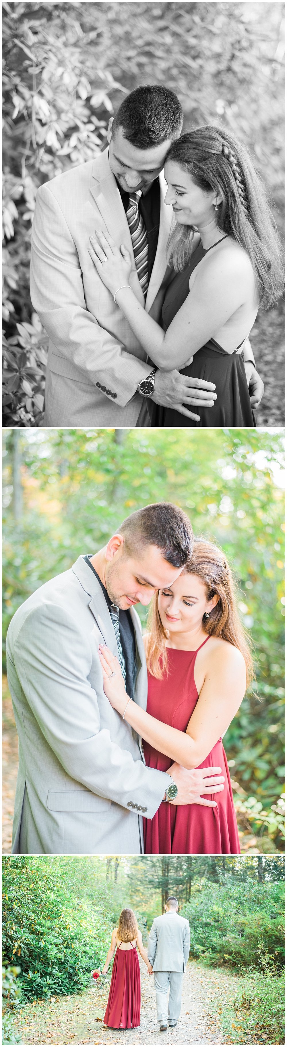 Massachusetts Engagement Photographer J and E 8.jpg