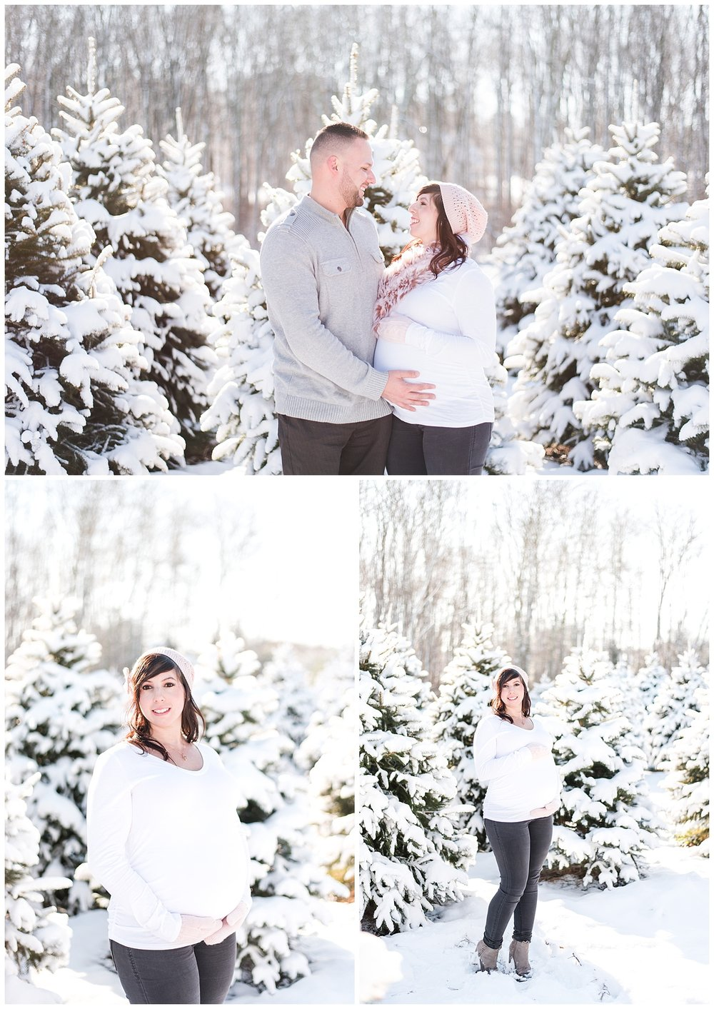 Connecticut Maternity photographer E and J 1 .jpg