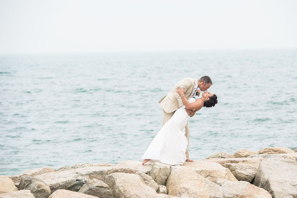 Cape Cod Wedding Photographer k and j.png