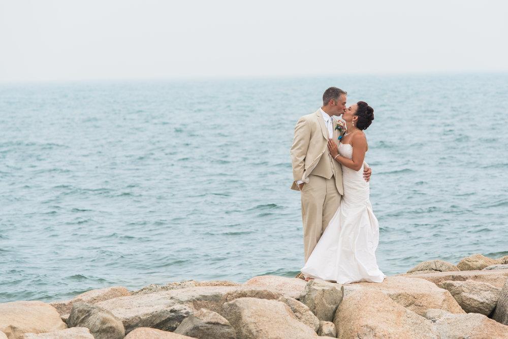 Cape Cod Wedding Photographer The Lighthouse Inn