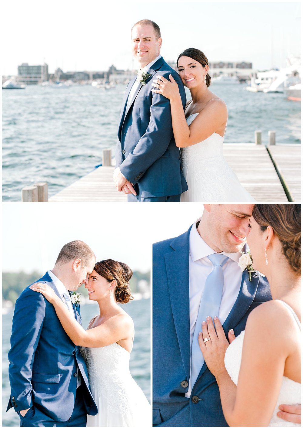 june8-The-Bohlin-newport-rhodeisland-wedding-photography-16.jpg