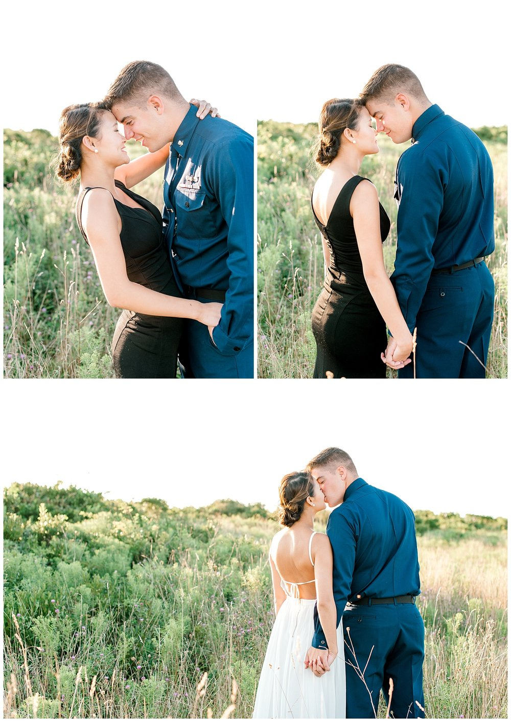 august18-rhode-island-engagement-photography-field-couples-portrait