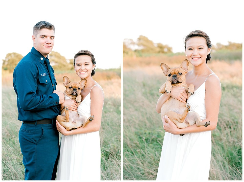 august18-rhode-island-engagement-photography-field-couples-portraits-puppy