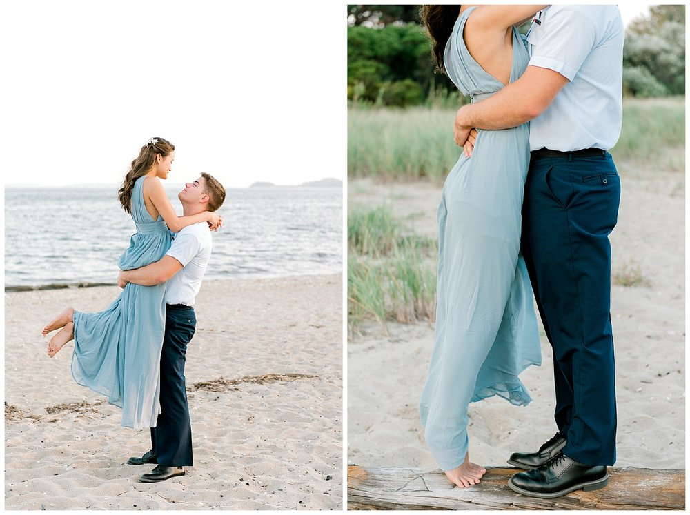 august18-rhode-island-engagement-photography-field-couples-portraits-beach-12.jpg