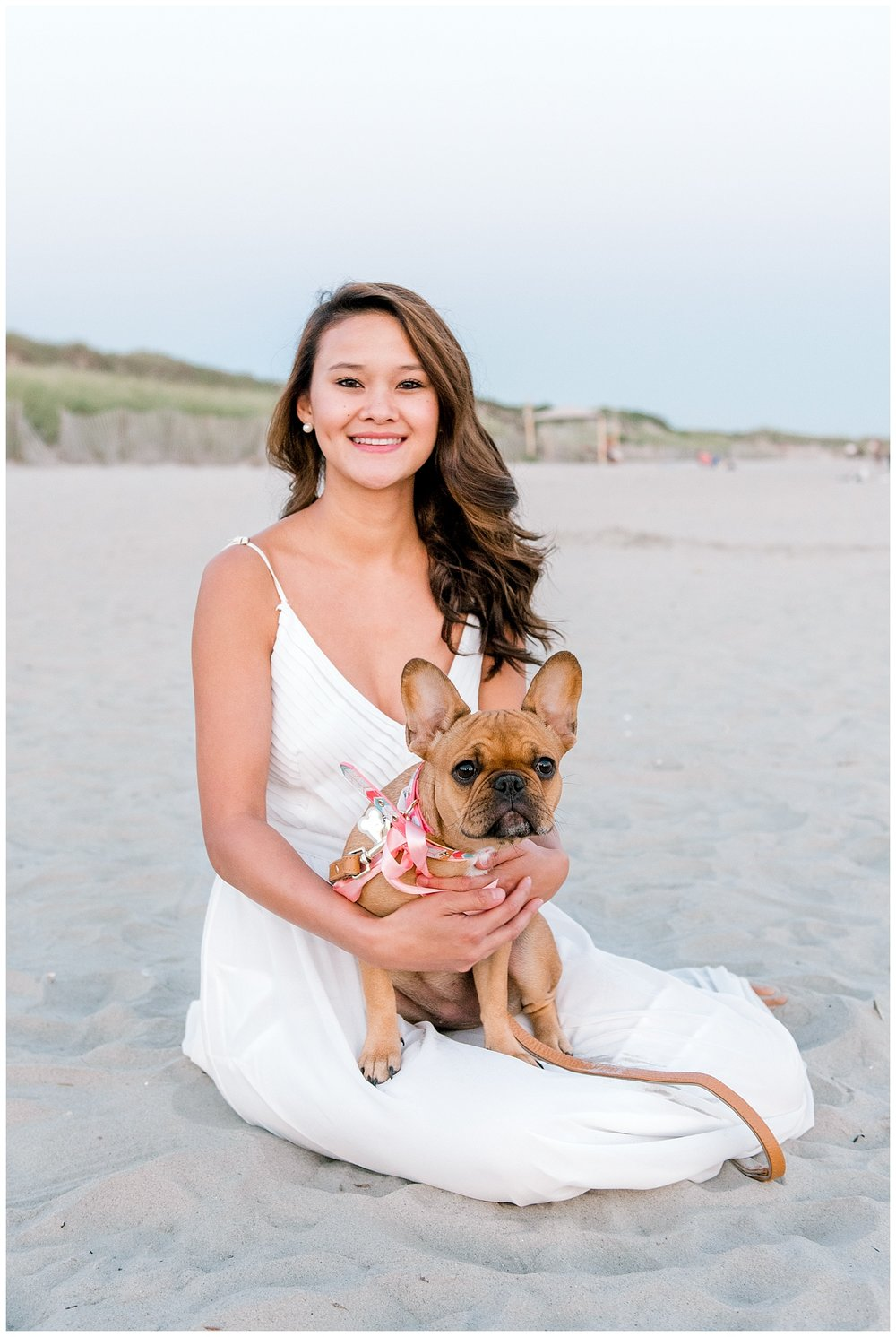august18-rhode-island-engagement-photography-field-couples-portraits-beach-frenchie-puppy-9.jpg