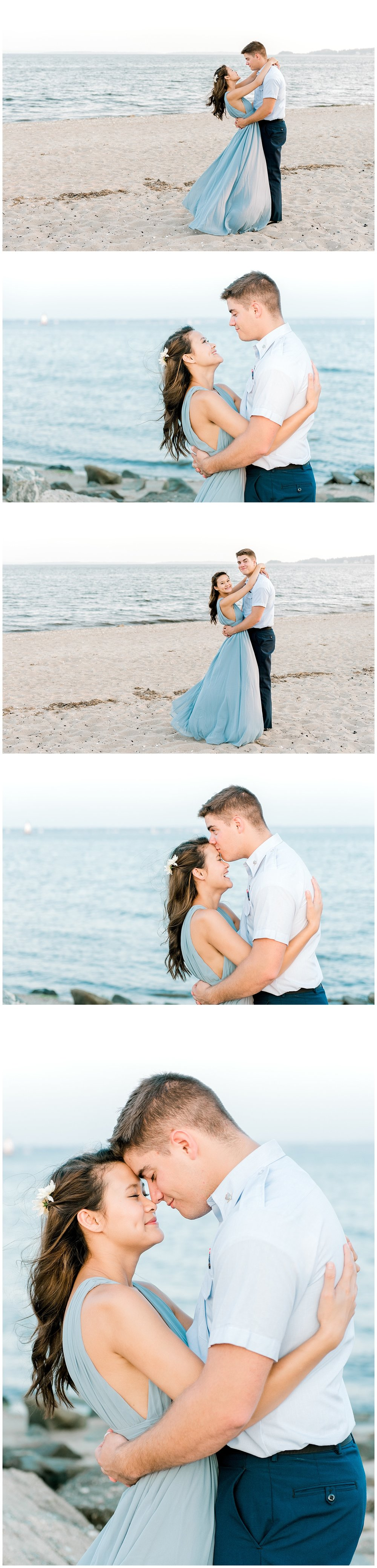 august18-rhode-island-engagement-photography-field-couples-portraits-beach-warwick-RI-13.jpg