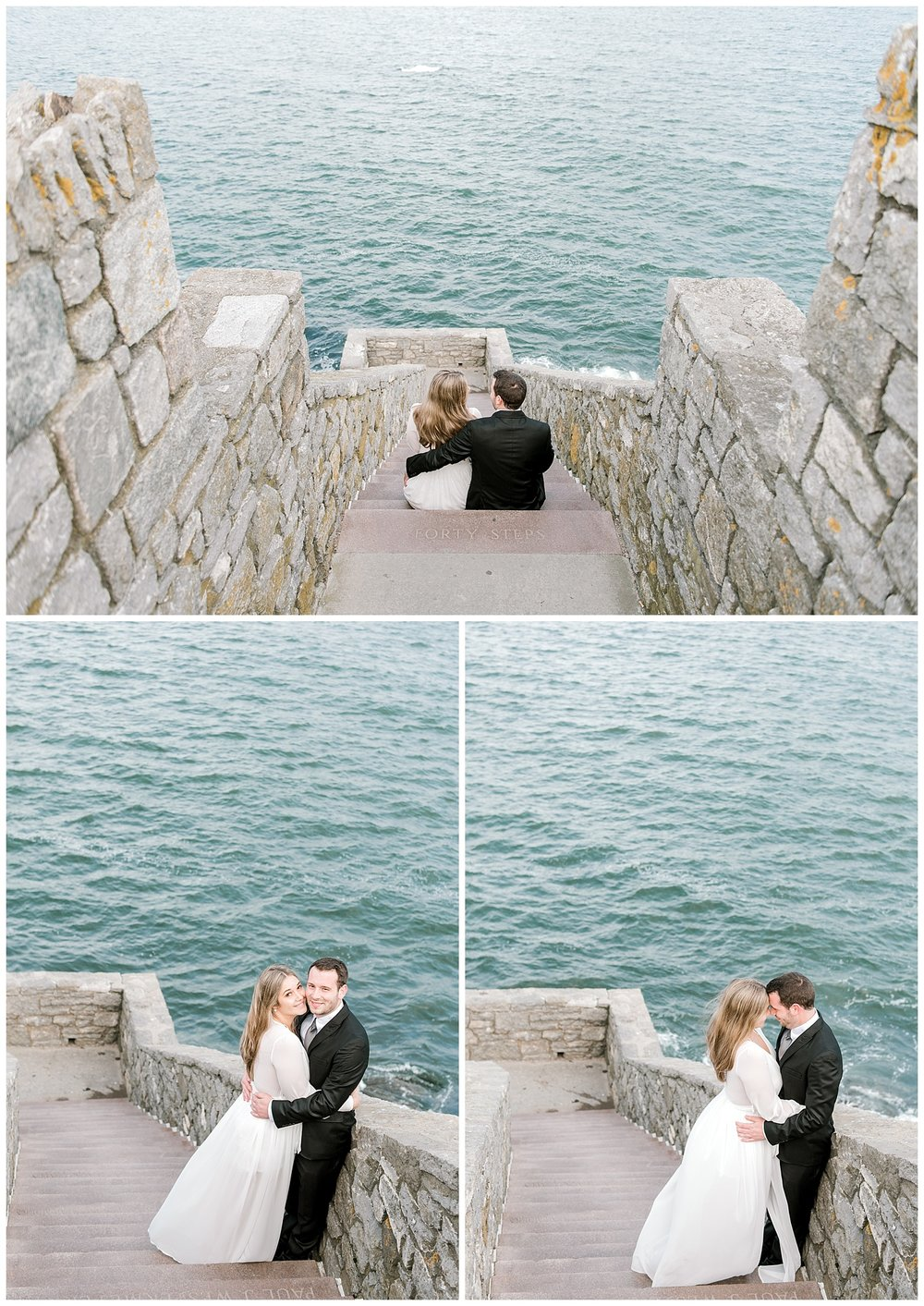 September24-newport-rhode-island-cliffwalk-engagement-photography-1.jpg