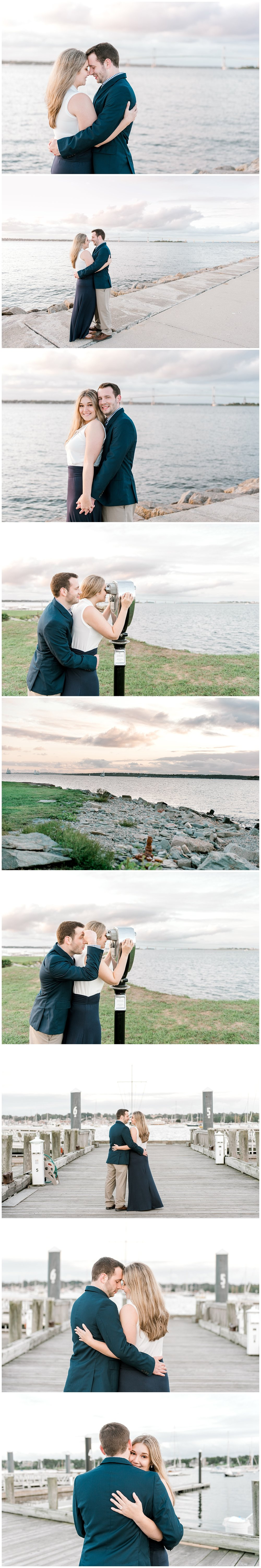 September24-newport-rhode-island-fort-adams-engagement-photography-4.jpg