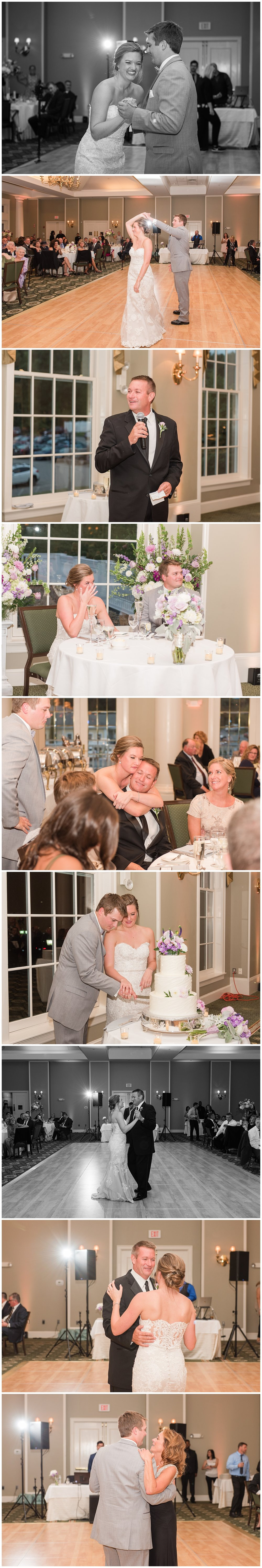 september9-charter-oak-country-club-wedding-photography-hudson-massachusetts-33.jpg