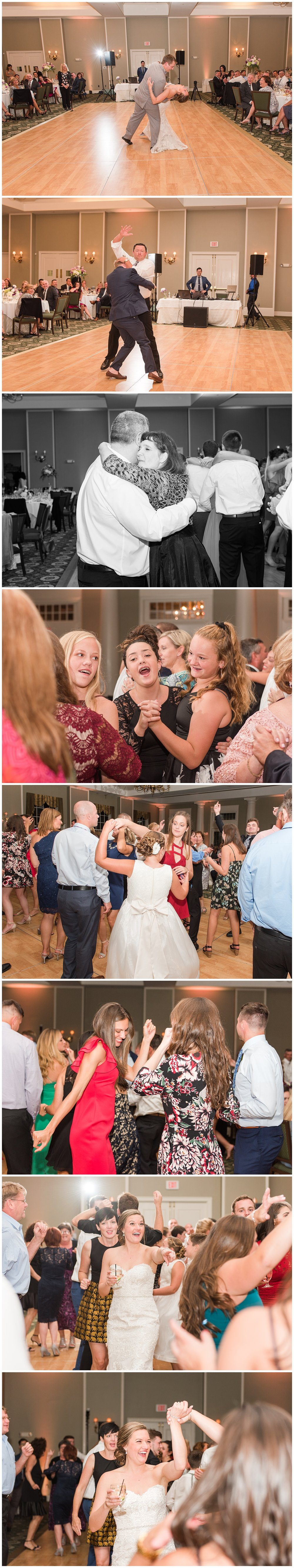 september9-charter-oak-country-club-wedding-photography-hudson-massachusetts-34.jpg