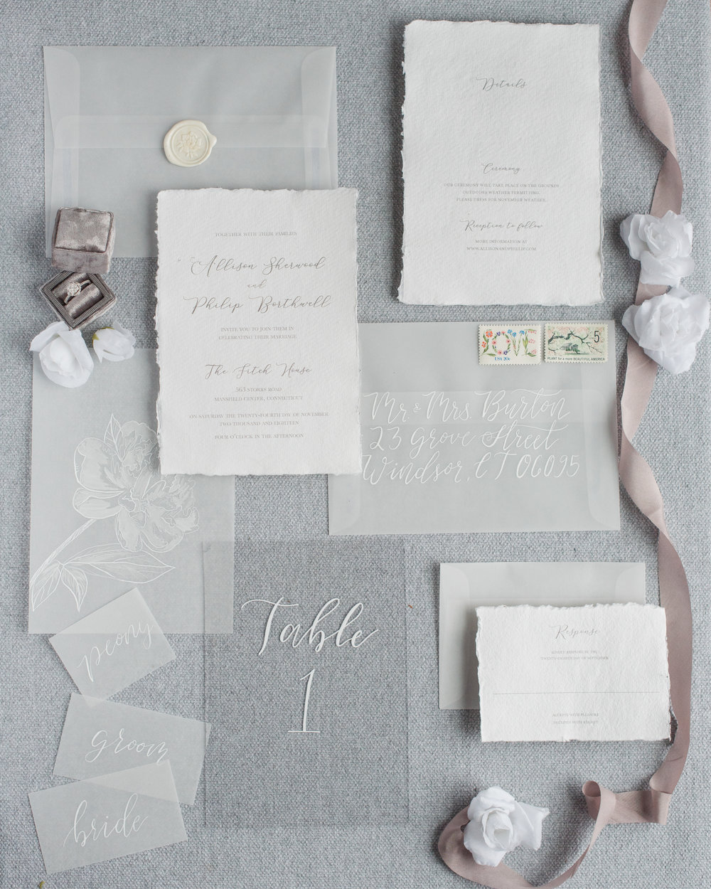 november28-the-fitch-house-custom-wedding-invitation-suite-calligraphy-envelope-addressing-16.jpg