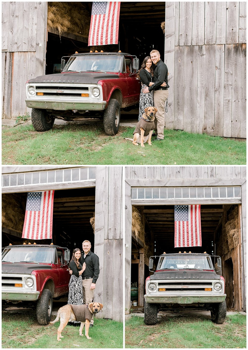 october18-connecticut-engagement-photography-rustic-farm-1.jpg