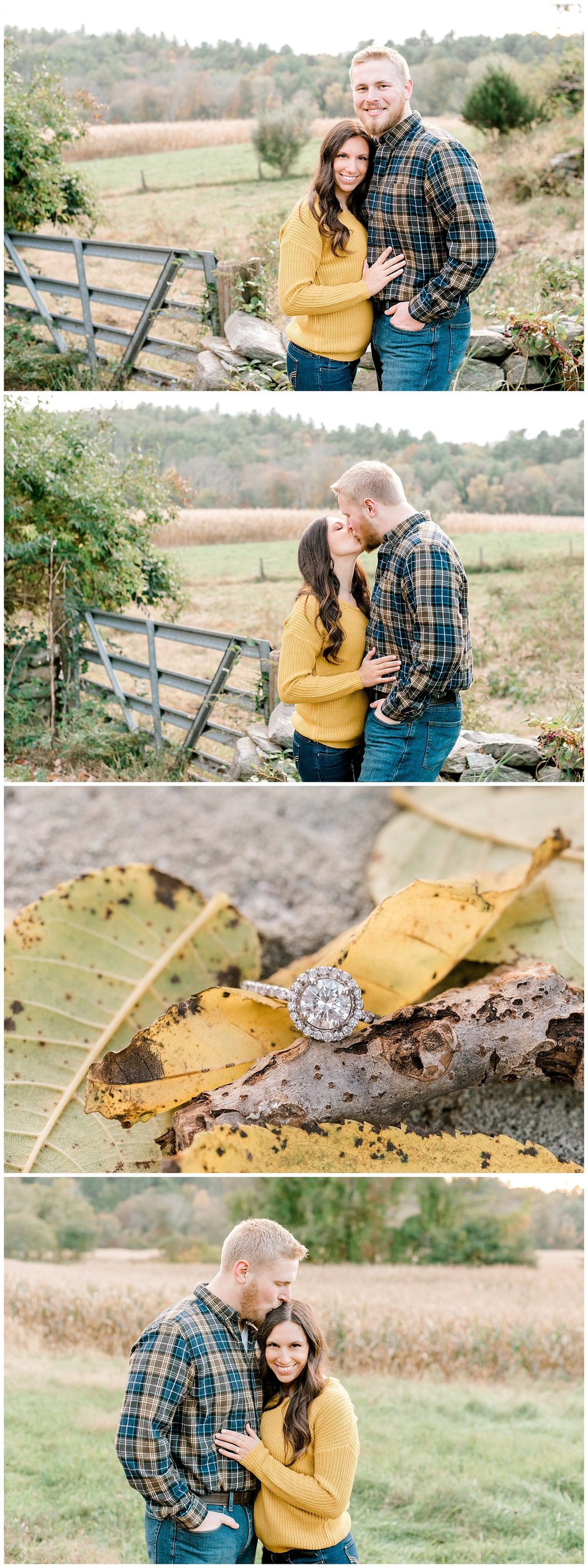 october18-connecticut-engagement-photography-rustic-farm-5.jpg