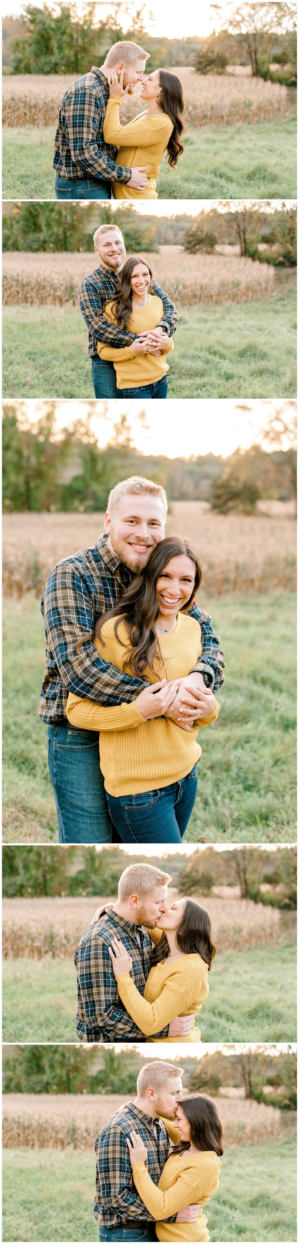 october18-connecticut-engagement-photography-rustic-farm-7.jpg