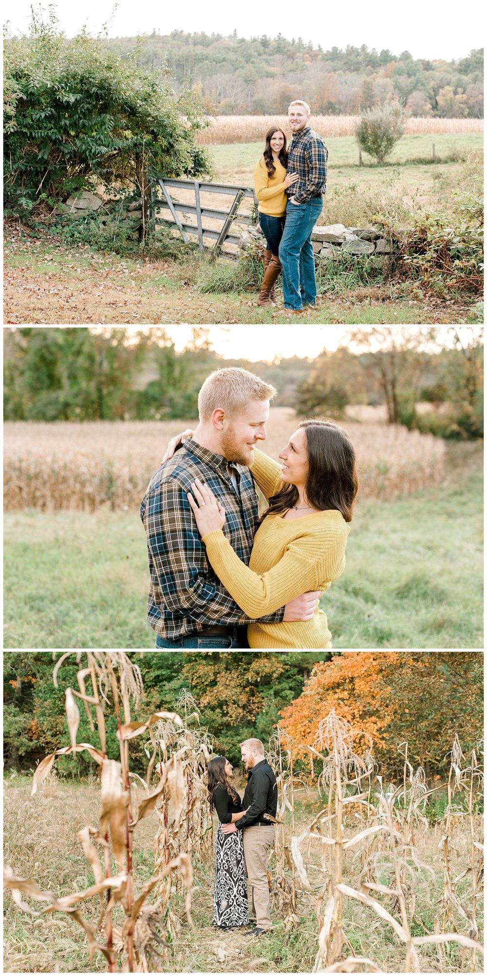 october18-connecticut-engagement-photography-rustic-farm-9.jpg