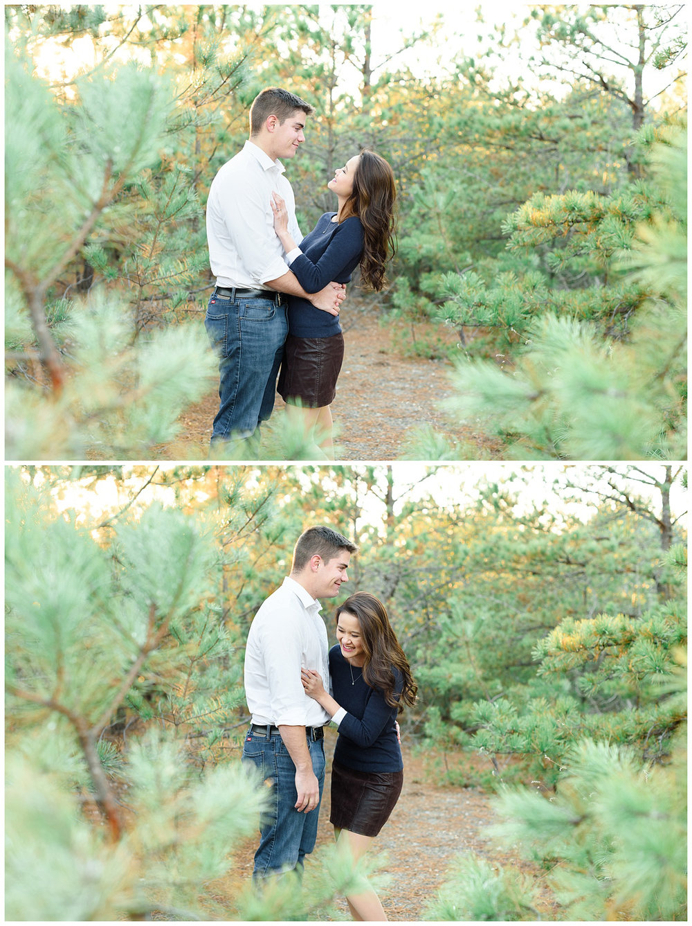 rhode-island-engagement-photographer-6.jpg