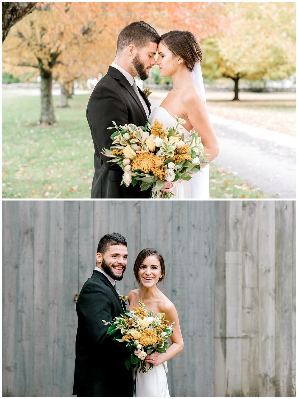 pompositticut-farm-fall-wedding-photography-hudson-massachusetts-photo-28.jpg