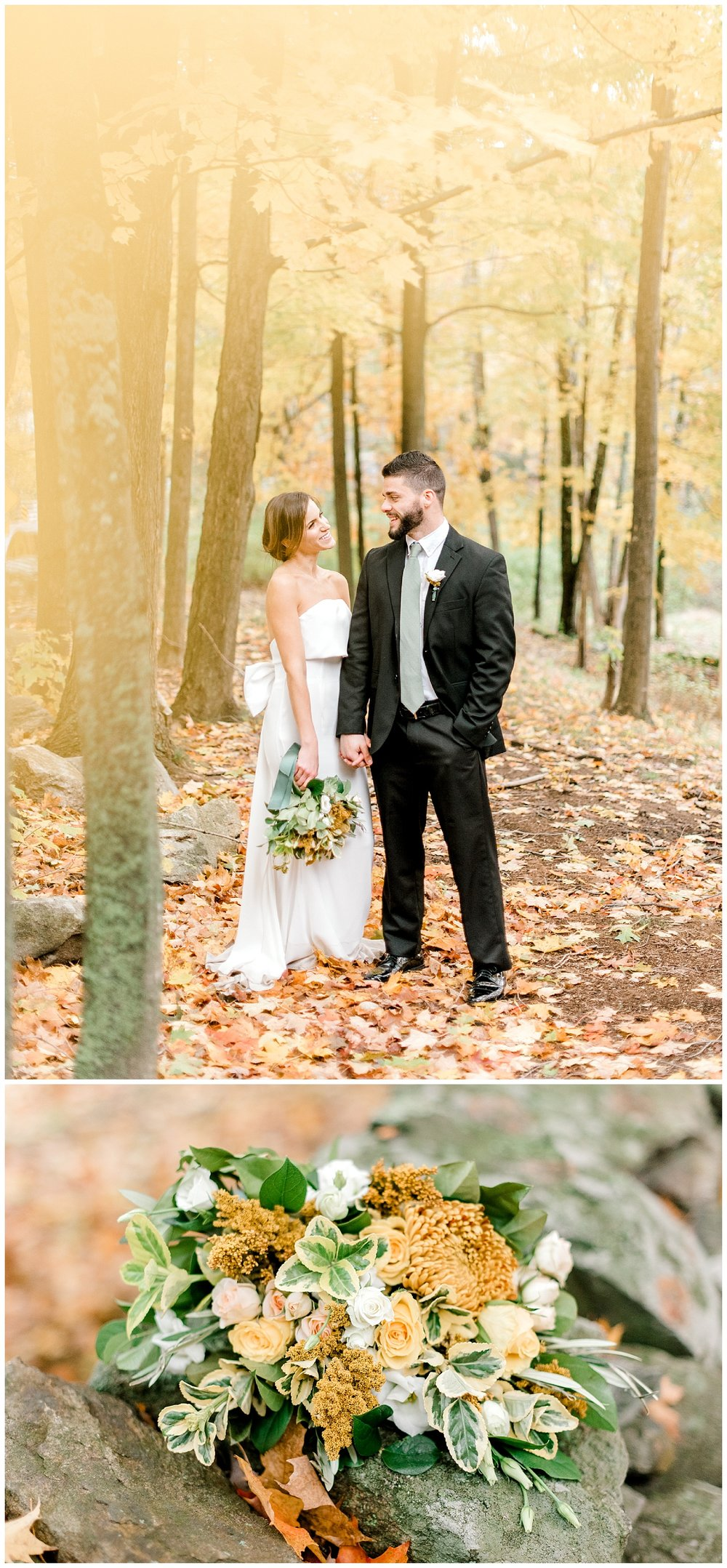 pompositticut-farm-fall-wedding-photography-hudson-massachusetts-photo-29.jpg