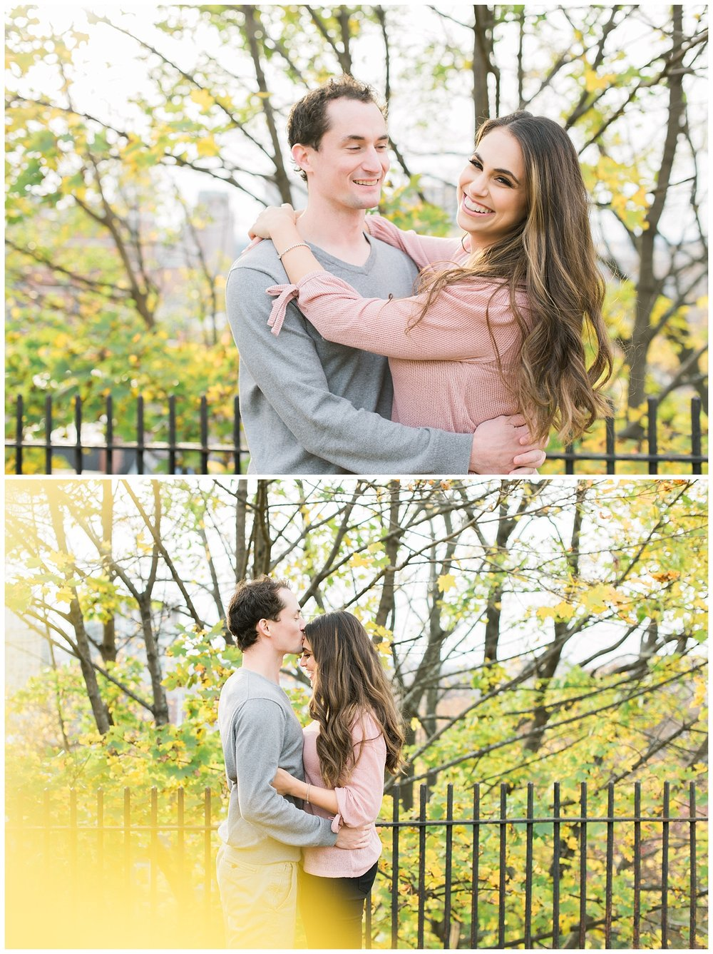 east-side-providence-fall-engagement-session-photos-2.jpg