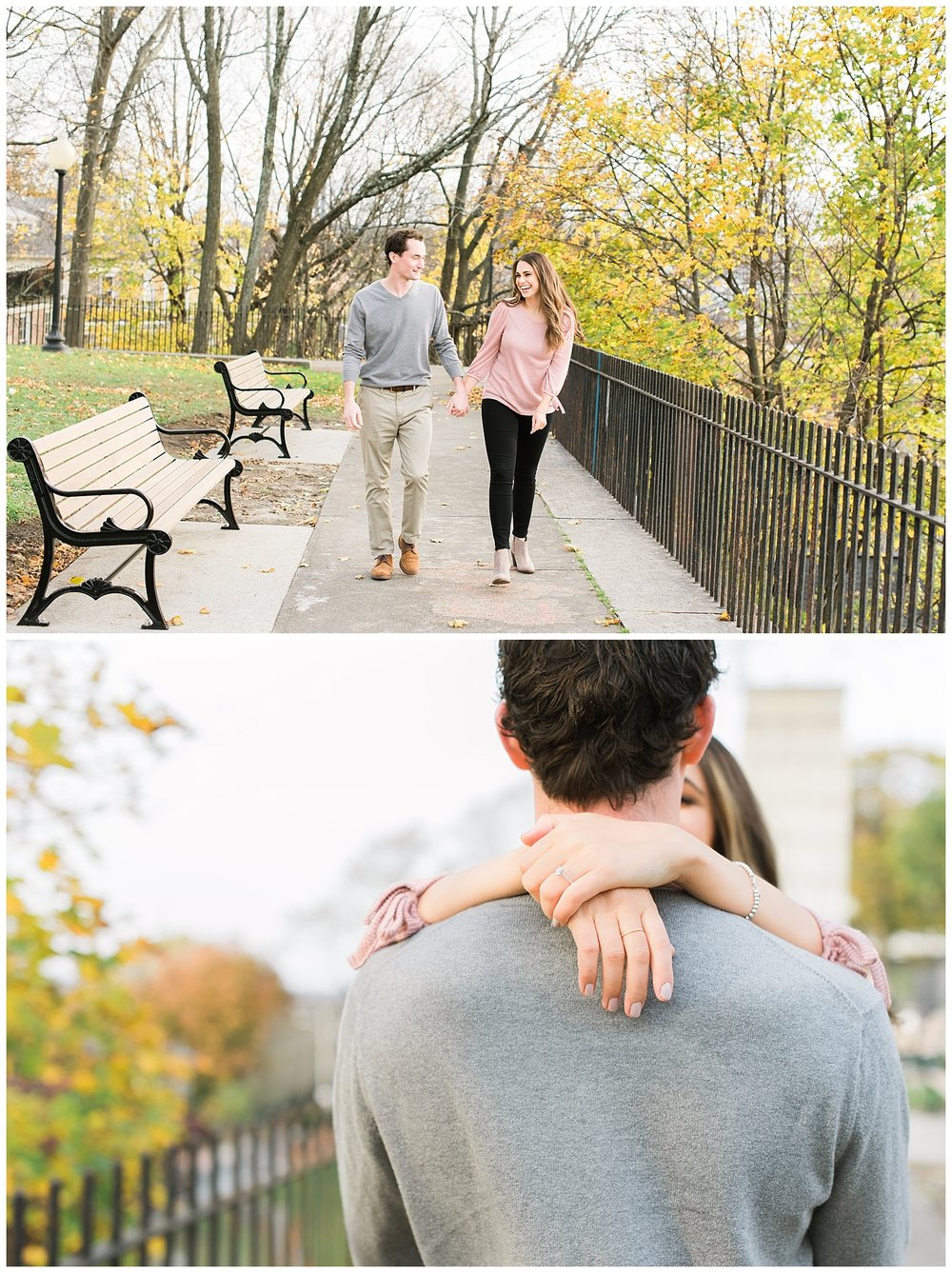 east-side-providence-fall-engagement-session-photos-6.jpg