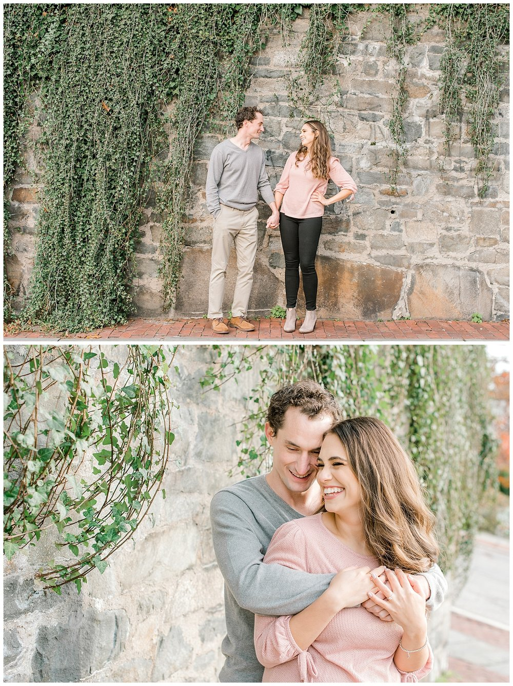 east-side-providence-fall-engagement-session-photos-8.jpg