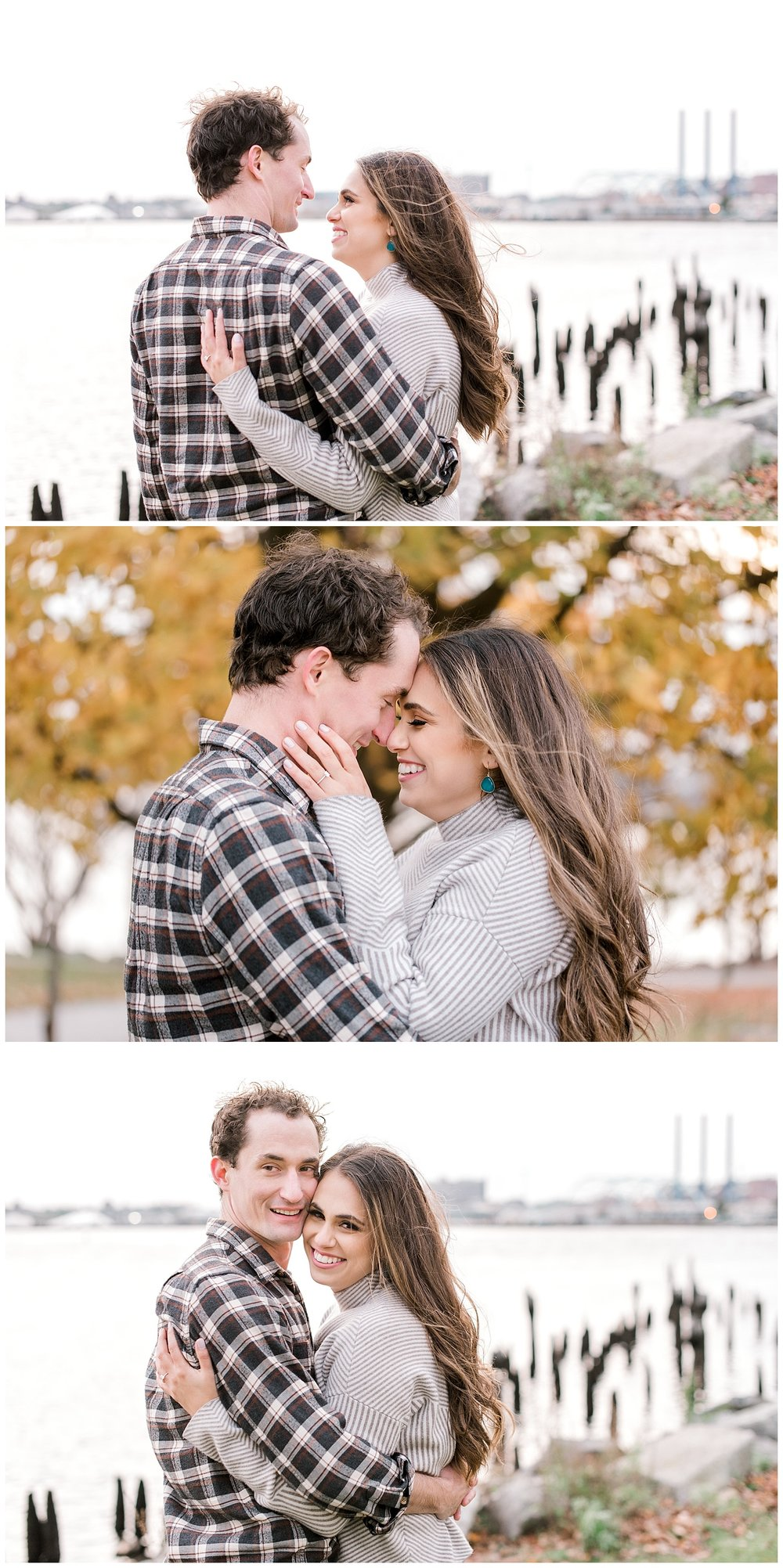 east-side-providence-fall-engagement-session-photos-11.jpg