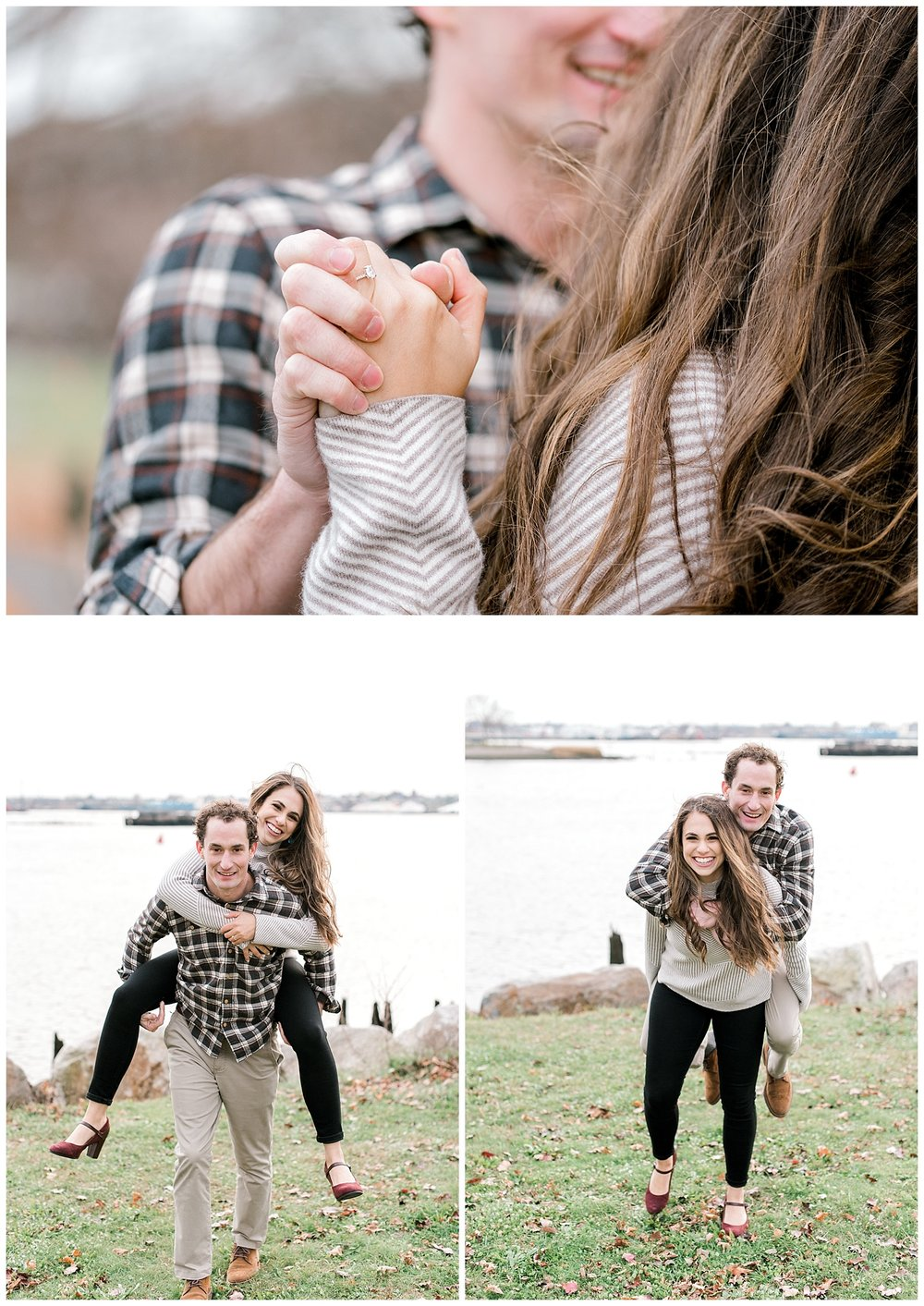 east-side-providence-fall-engagement-session-photos-12.jpg