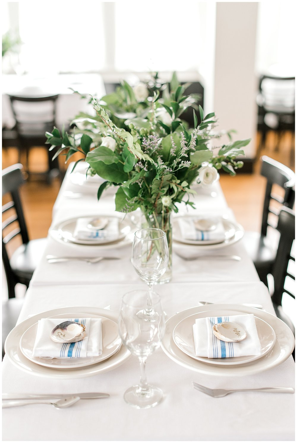 newport-wedding-photographer-rehearsal-dinner-scalesandshells-january19