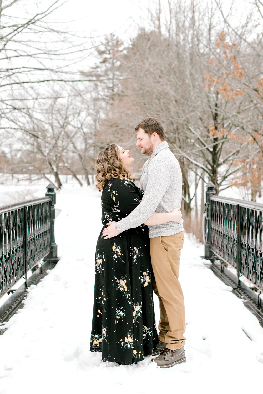 1march2019-roger-williams-park-snow-engagement-session-1.jpg